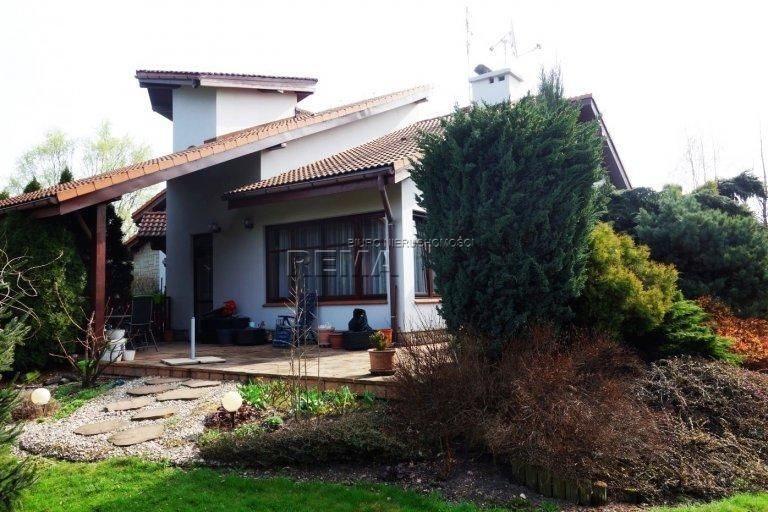 Dom na sprzedaż Katowice, Kostuchna  320m2 Foto 1