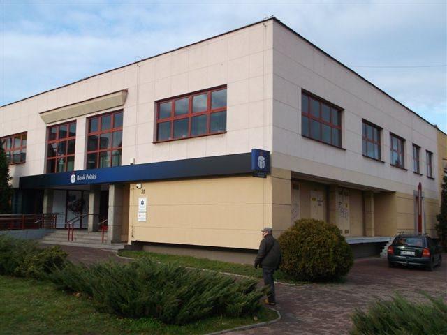 Lokal użytkowy na sprzedaż Jastrzębie-Zdrój, Centrum, Aleja Józefa Piłsudskiego  2639m2 Foto 2