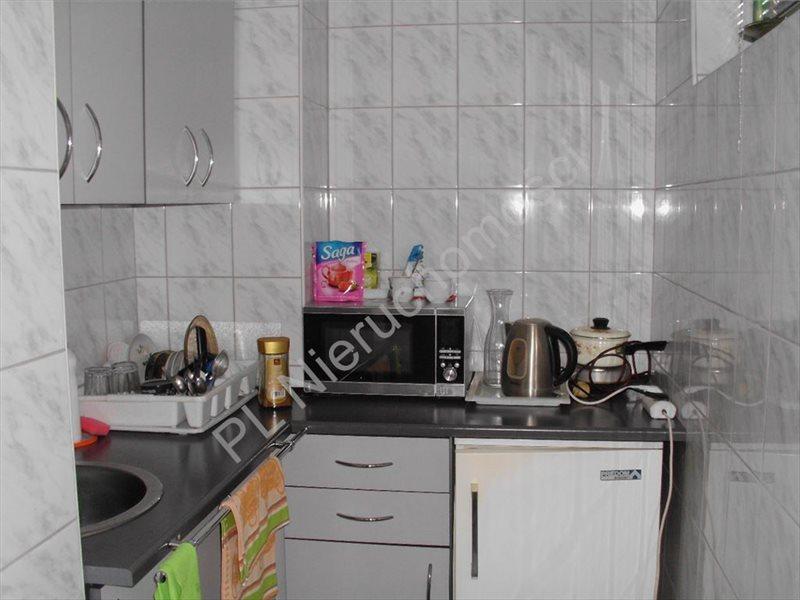 Lokal użytkowy na sprzedaż Pruszków  104m2 Foto 4