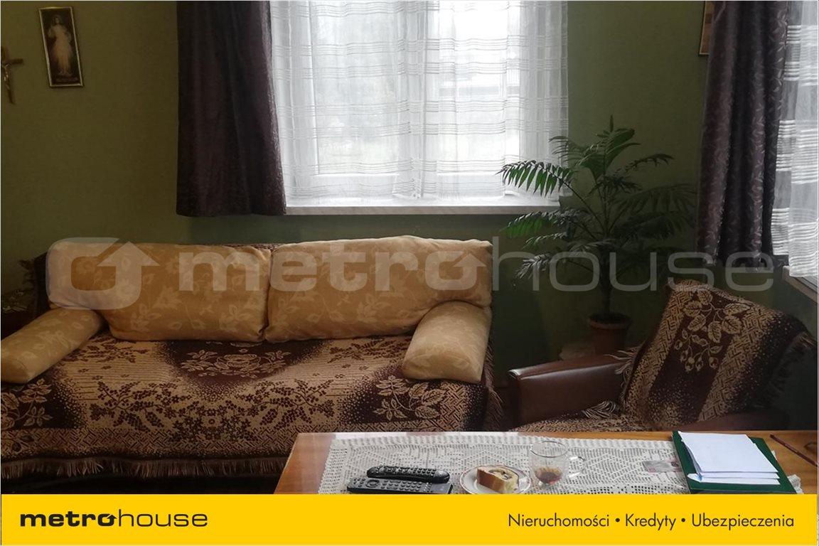 Dom na sprzedaż Tomaszów Mazowiecki, Tomaszów Mazowiecki  70m2 Foto 2