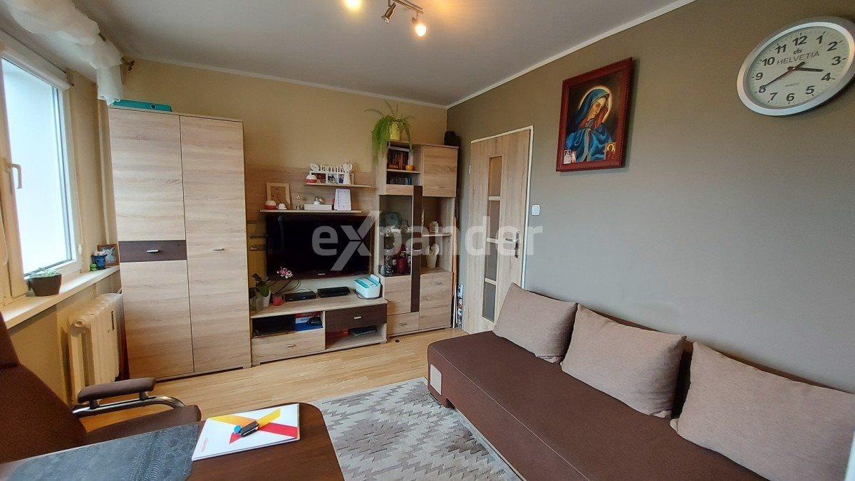 Mieszkanie dwupokojowe na sprzedaż Toruń, Rubinkowo, Filomatów Pomorskich  32m2 Foto 1