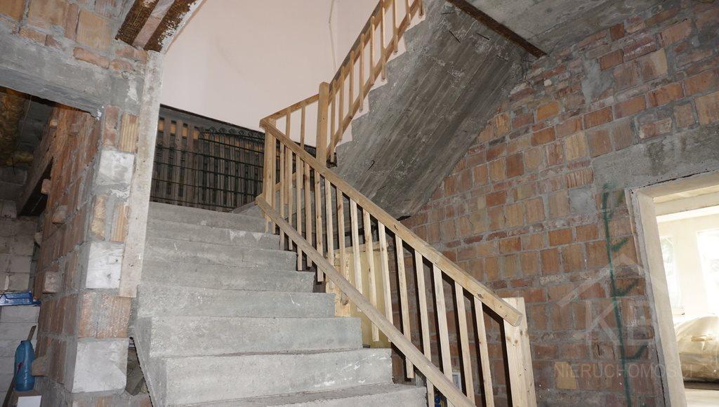Lokal użytkowy na sprzedaż Szczecin, Dąbie  512m2 Foto 4
