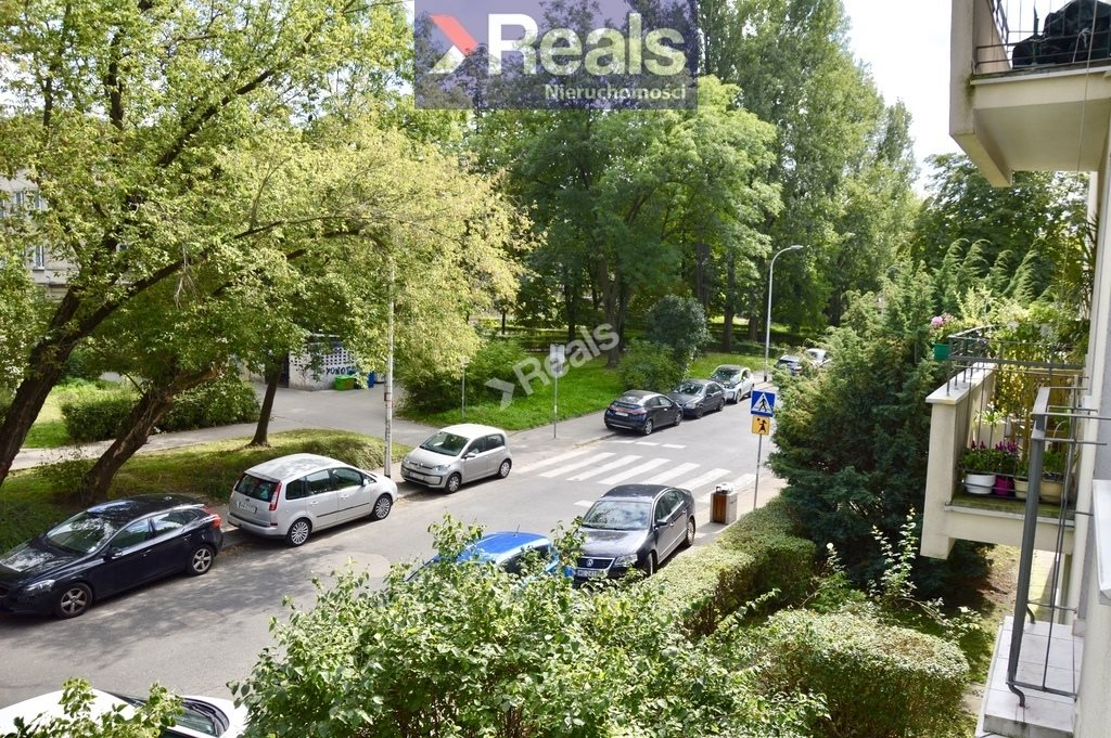 Mieszkanie trzypokojowe na sprzedaż Warszawa, Mokotów, Dolny Mokotów, Sielecka  77m2 Foto 1