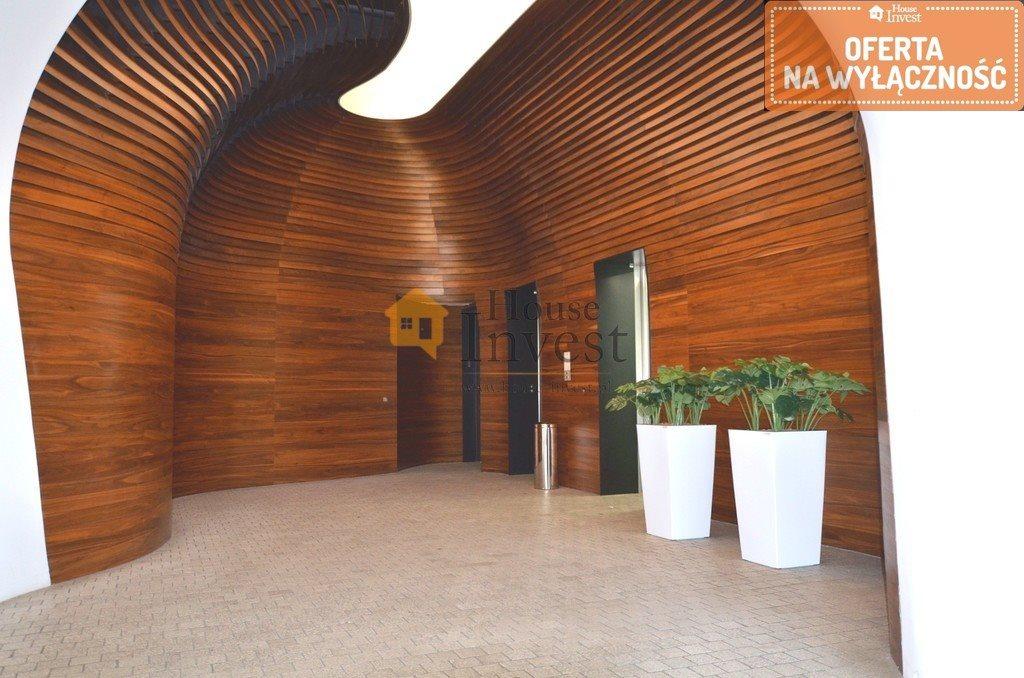 Mieszkanie dwupokojowe na wynajem Wrocław, Podwale  53m2 Foto 1