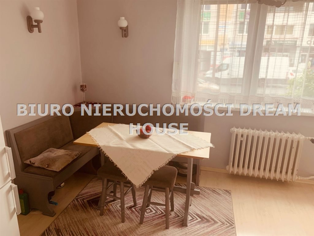 Dom na sprzedaż Bydgoszcz, Miedzyń  160m2 Foto 5