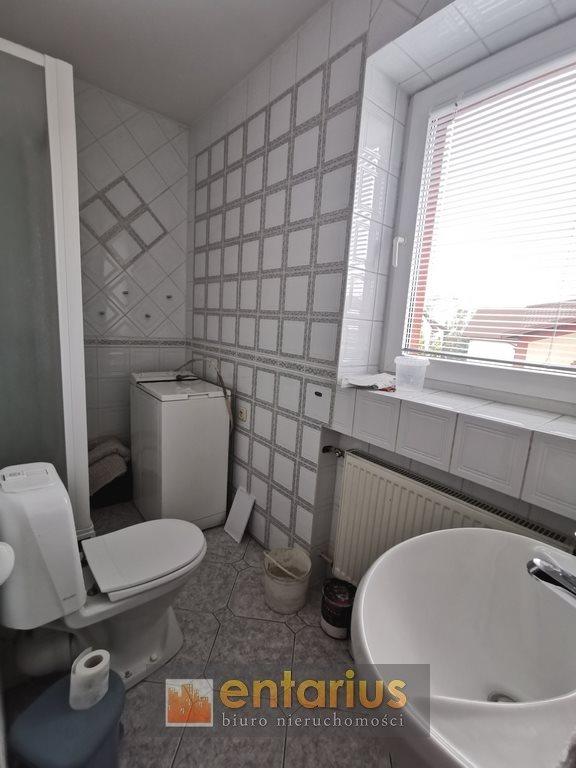Mieszkanie trzypokojowe na wynajem Warszawa, Targówek, Nad Potokiem, blisko Kondratowicza  120m2 Foto 10