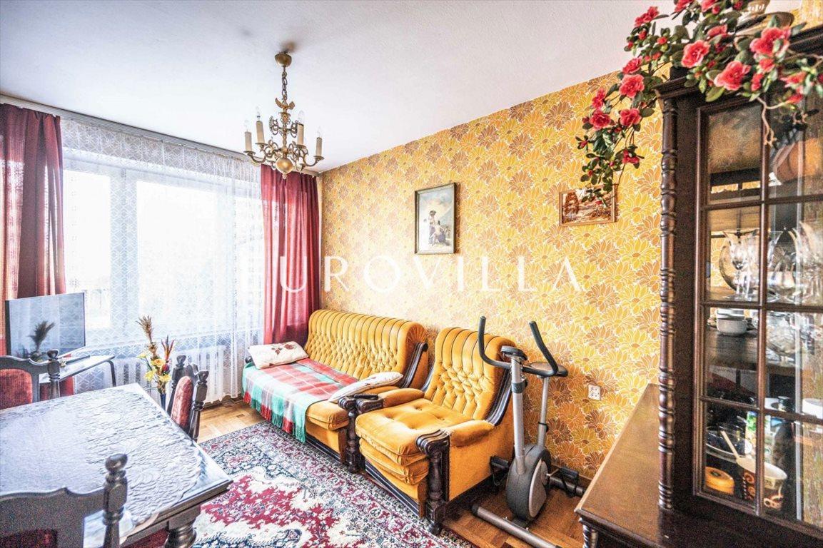Dom na sprzedaż Warszawa, Mokotów Sadyba, Zdrojowa  235m2 Foto 7