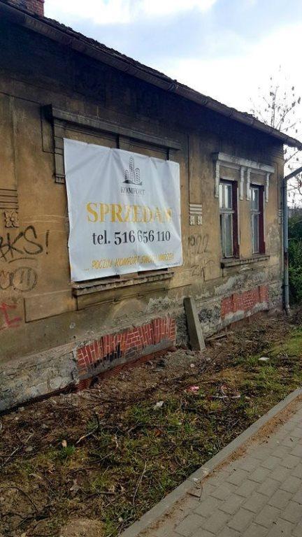 Dom na sprzedaż Bielsko-Biała, Aleksandrowice  170m2 Foto 4