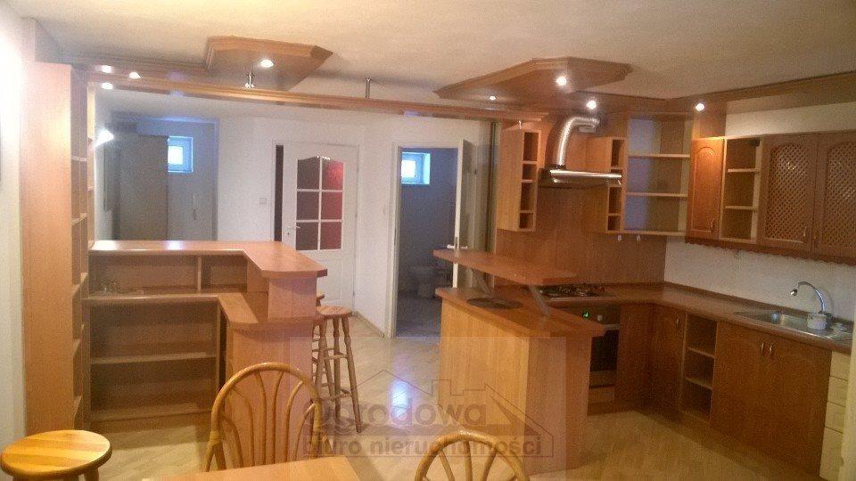 Dom na sprzedaż Wyszków  166m2 Foto 9