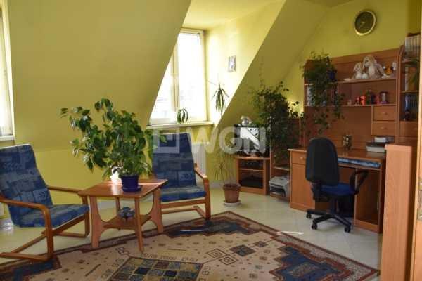 Dom na sprzedaż Lubań, Wąska  377m2 Foto 4