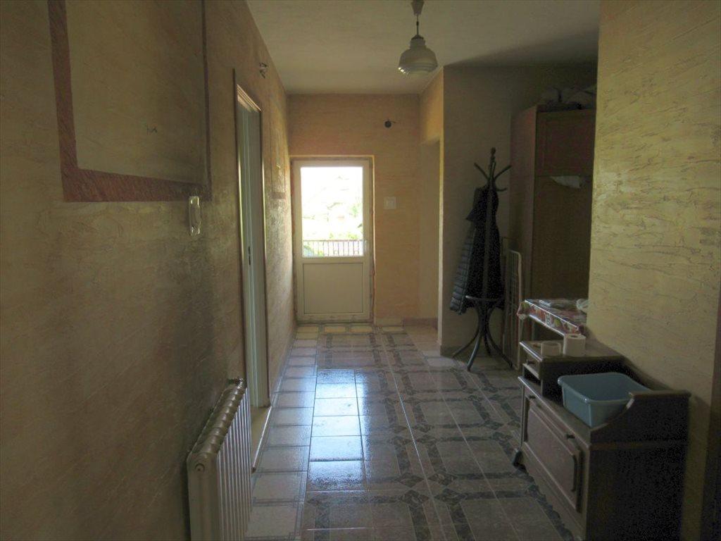 Dom na sprzedaż Szewce  120m2 Foto 7
