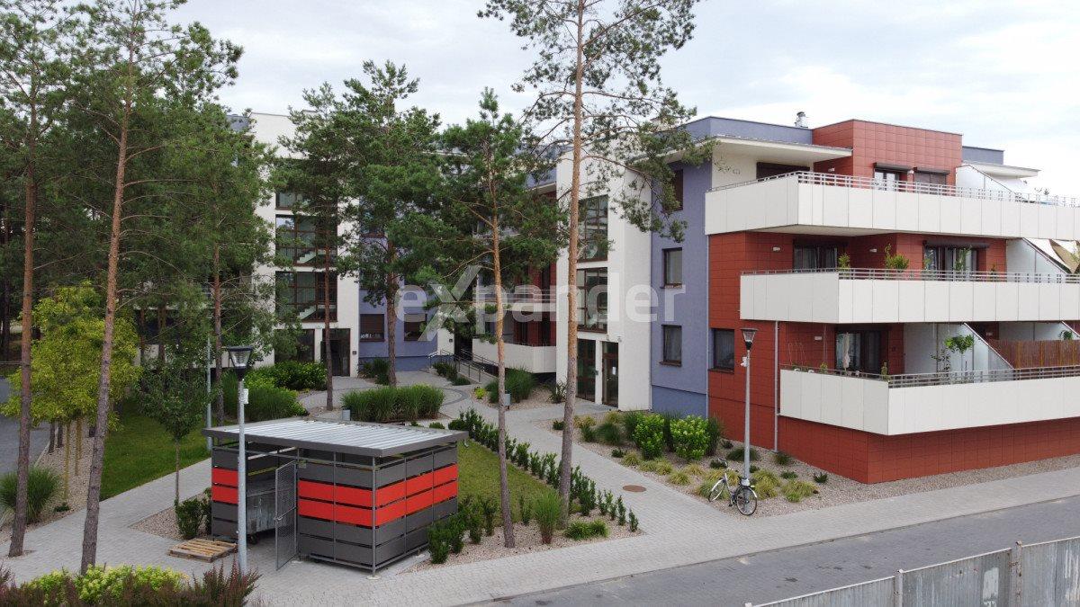 Mieszkanie czteropokojowe  na sprzedaż Toruń, Wrzosy, Łukasza Watzenrodego  87m2 Foto 10