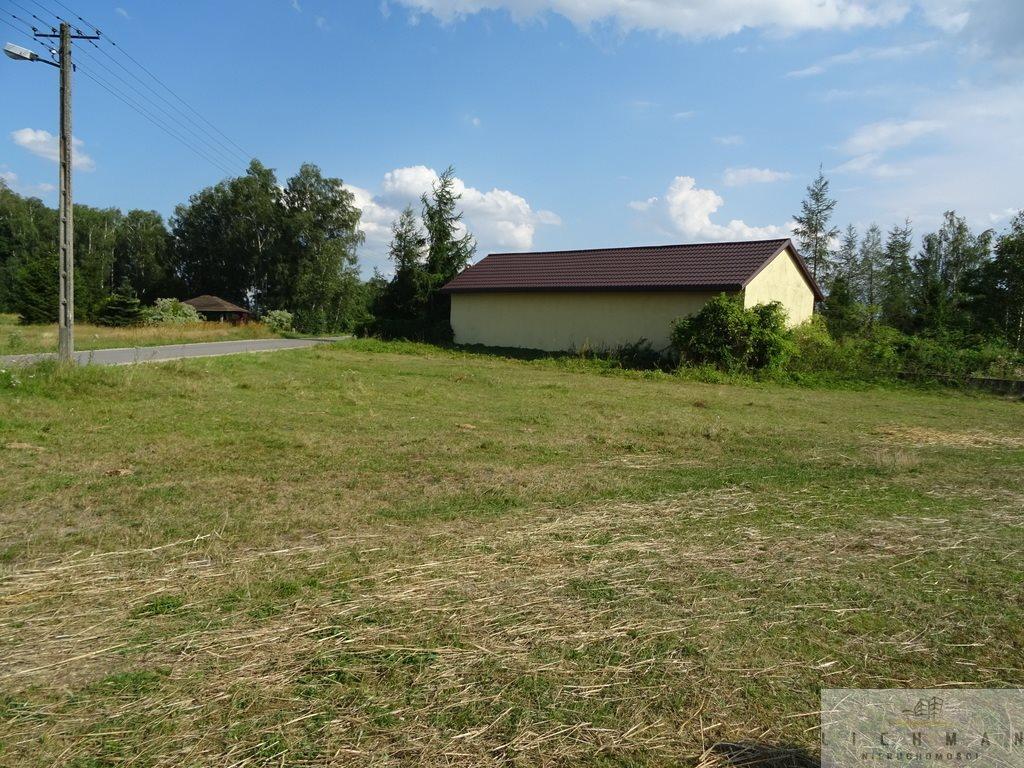 Dom na sprzedaż Stare Orenice  100m2 Foto 4