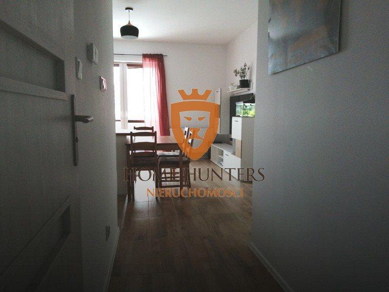 Mieszkanie trzypokojowe na sprzedaż Marki, gen. Józefa Sowińskiego  60m2 Foto 10