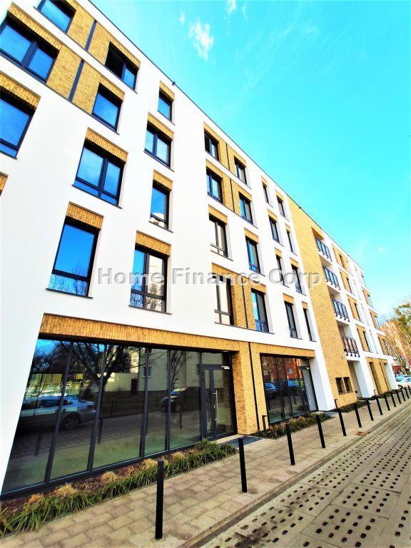 Mieszkanie trzypokojowe na sprzedaż Gdańsk, Śródmieście  82m2 Foto 3