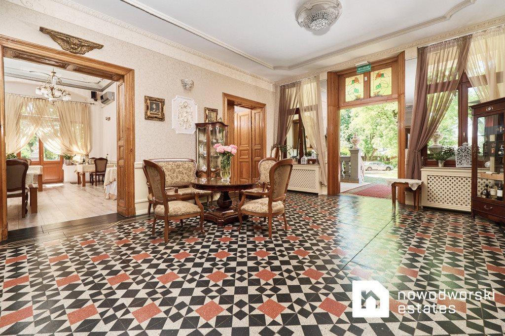 Dom na sprzedaż Opole  2600m2 Foto 9