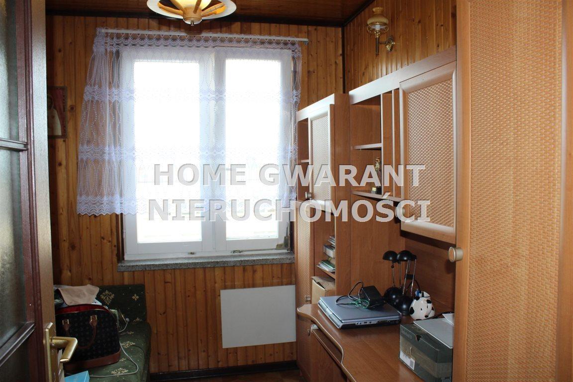 Mieszkanie czteropokojowe  na sprzedaż Mińsk Mazowiecki  84m2 Foto 11