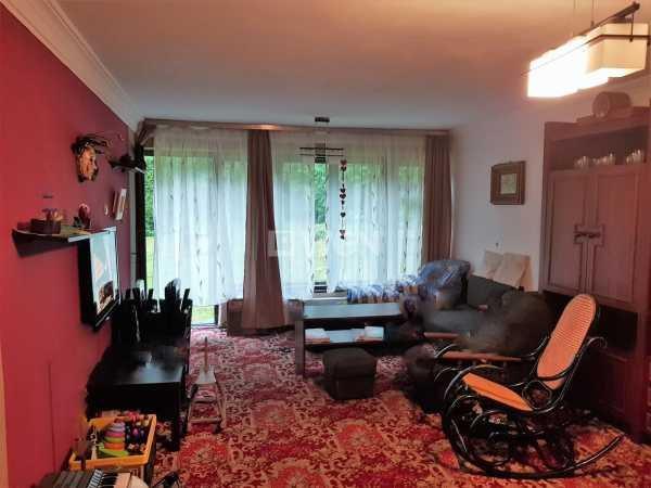 Dom na sprzedaż Wisła  480m2 Foto 4