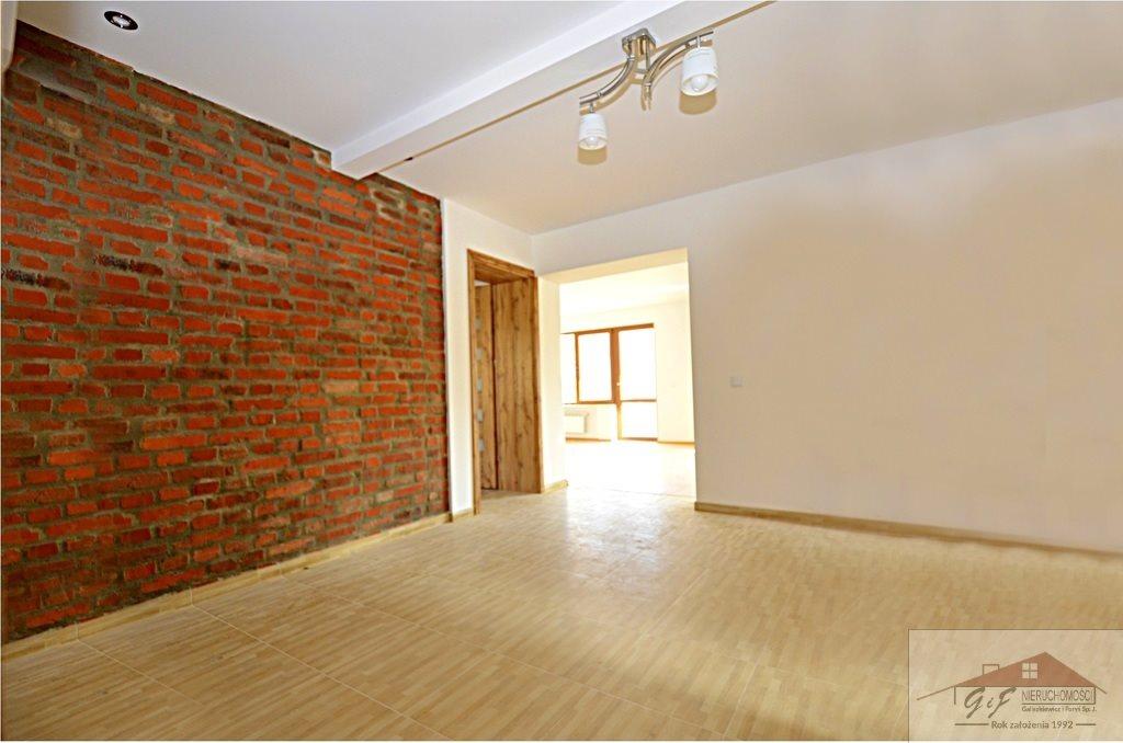 Dom na sprzedaż Jarosław, Jana Kilińskiego  350m2 Foto 11
