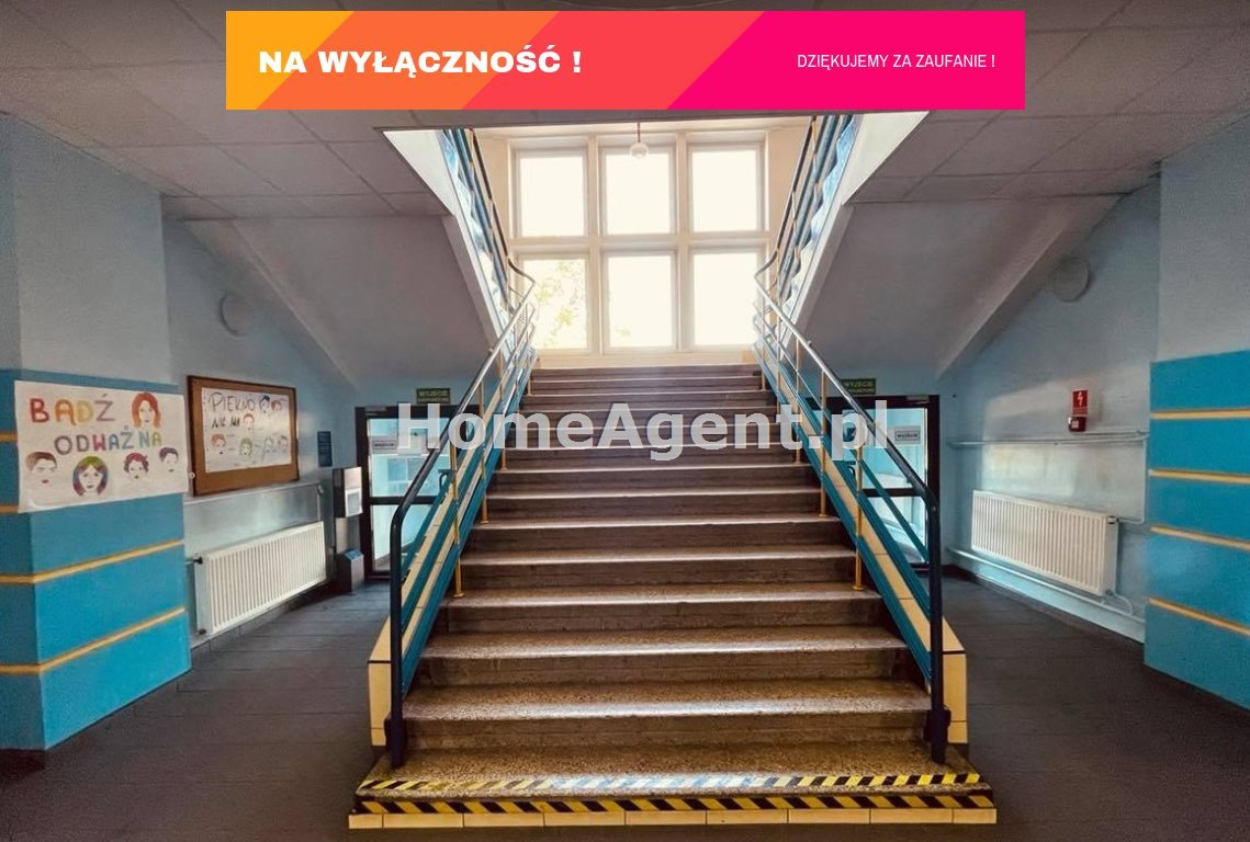 Lokal użytkowy na sprzedaż Katowice, Wełnowiec, Aleja Wojciecha Korfantego  2627m2 Foto 12