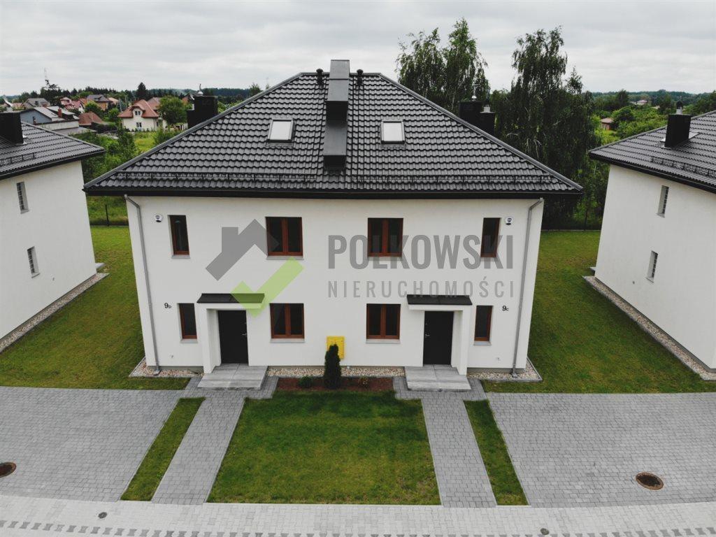 Dom na sprzedaż Radzymin, Radzymin, Radzymin, Maczka  145m2 Foto 10