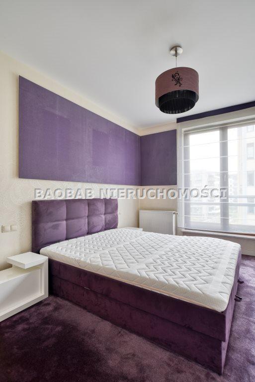 Mieszkanie czteropokojowe  na sprzedaż Warszawa, Mokotów, Bobrowiecka  111m2 Foto 11