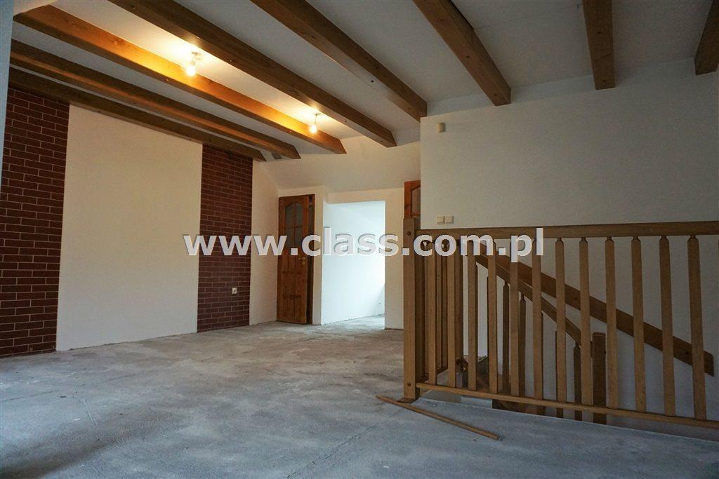 Dom na sprzedaż Bydgoszcz, Fordon  280m2 Foto 9