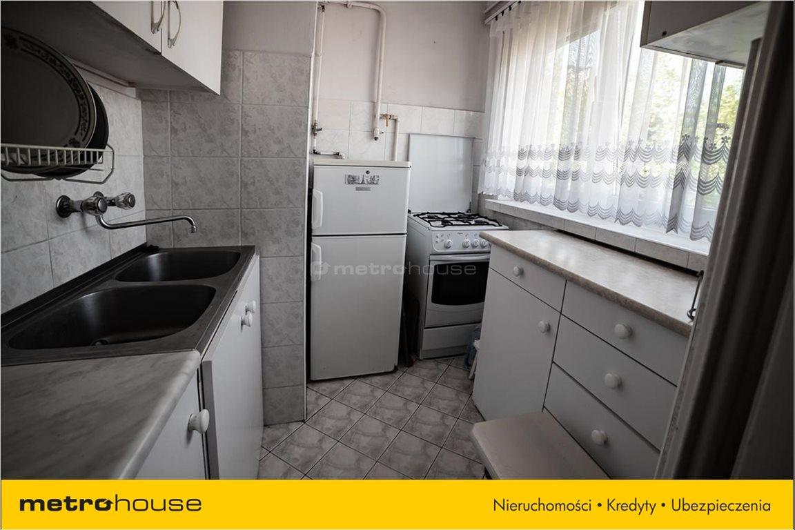 Mieszkanie dwupokojowe na sprzedaż Radom, Radom, Bolesława Chrobrego  35m2 Foto 7
