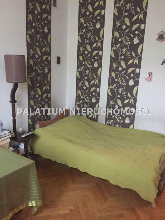 Mieszkanie dwupokojowe na sprzedaż Warszawa, Praga-Północ, Praga-Północ  47m2 Foto 3