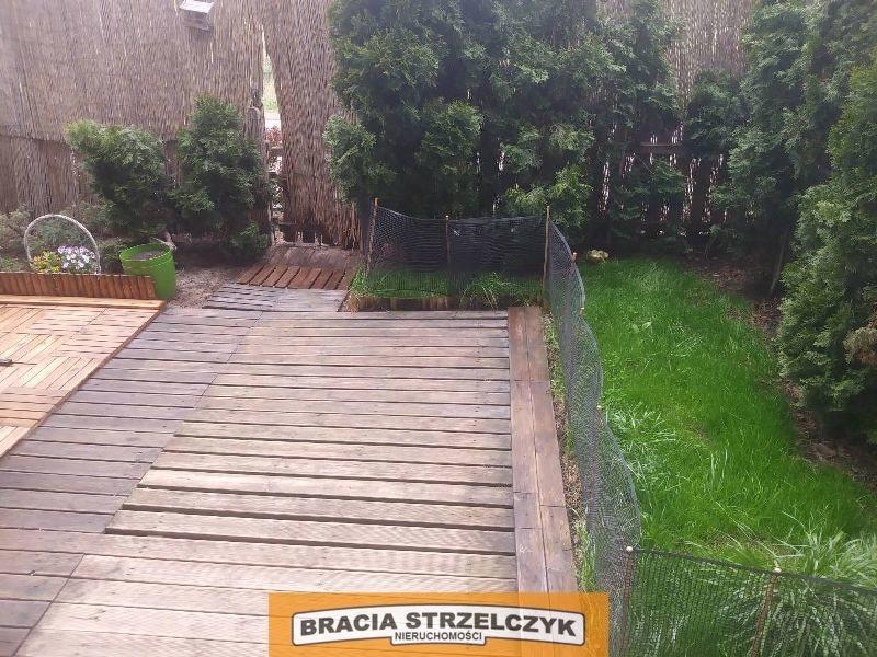 Mieszkanie dwupokojowe na sprzedaż Warszawa, Białołęka, Tarchomin, Myśliborska  46m2 Foto 12