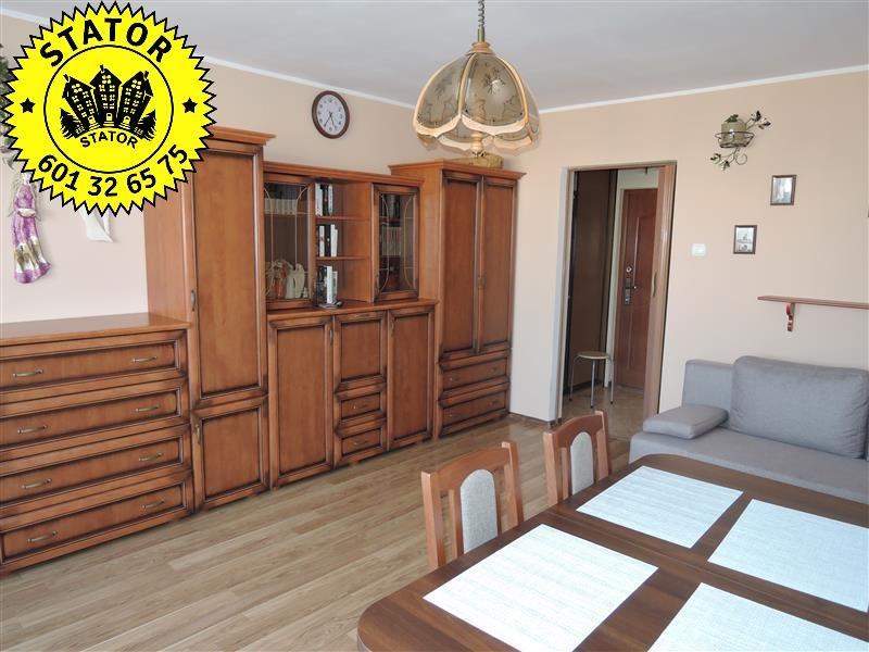 Mieszkanie dwupokojowe na sprzedaż Elbląg, Wyczółkowskiego  39m2 Foto 3
