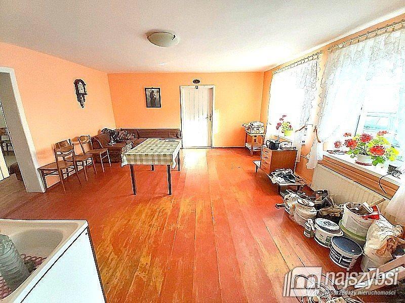 Dom na sprzedaż Połczyn-Zdrój, Obrzeża  120m2 Foto 9