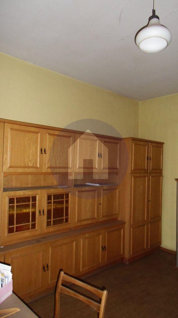 Dom na sprzedaż Łagiewniki  260m2 Foto 5