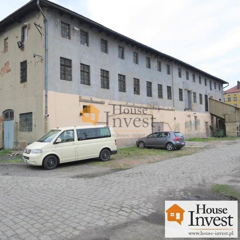 Lokal użytkowy na wynajem Legnica, ks. Piotra Ściegiennego  370m2 Foto 3