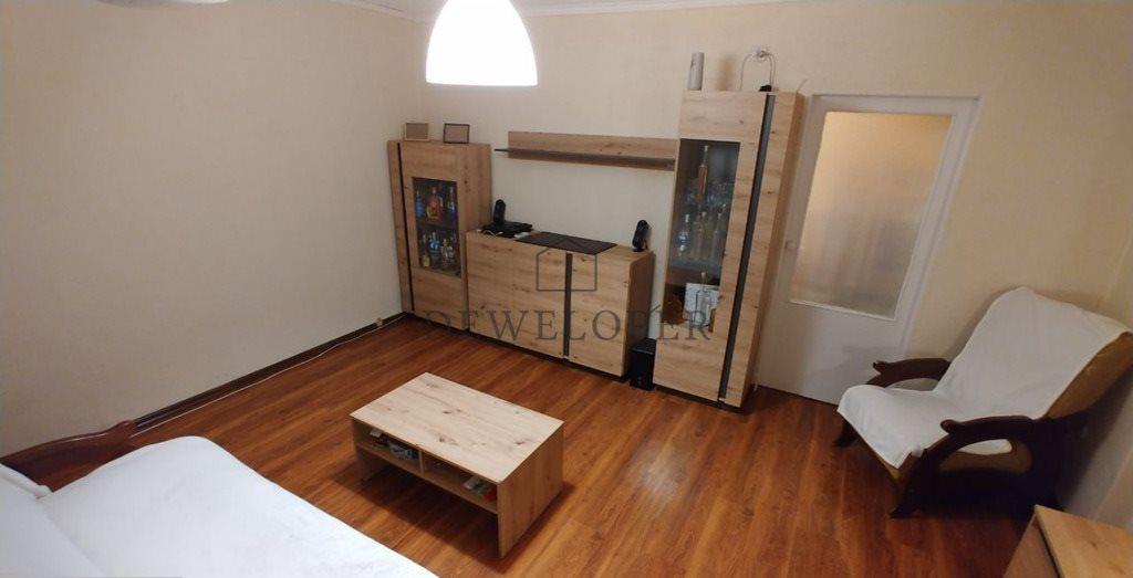 Mieszkanie dwupokojowe na sprzedaż Katowice, Brynów, Wincentego Pola  38m2 Foto 4