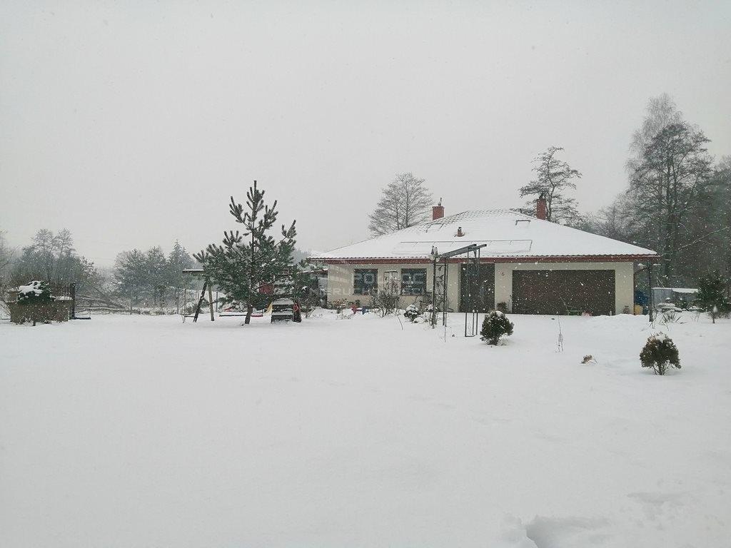Dom na sprzedaż Madajka  170m2 Foto 3