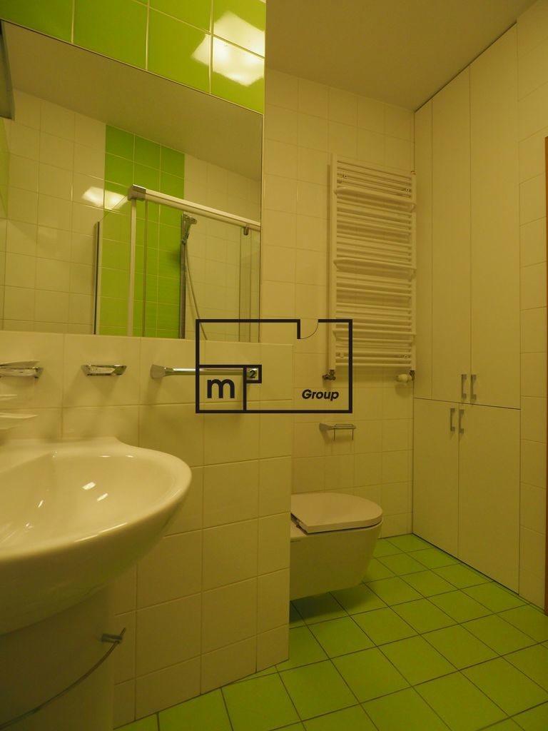 Mieszkanie dwupokojowe na sprzedaż Warszawa, Wola, Okopowa  58m2 Foto 12