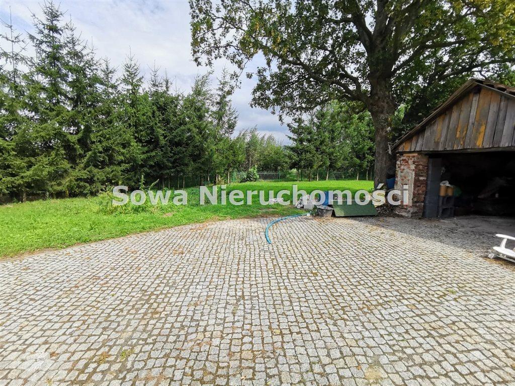 Dom na sprzedaż Jelenia Góra, Maciejowa  300m2 Foto 9