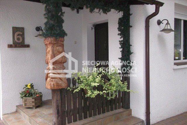 Dom na sprzedaż Swornegacie  425m2 Foto 8