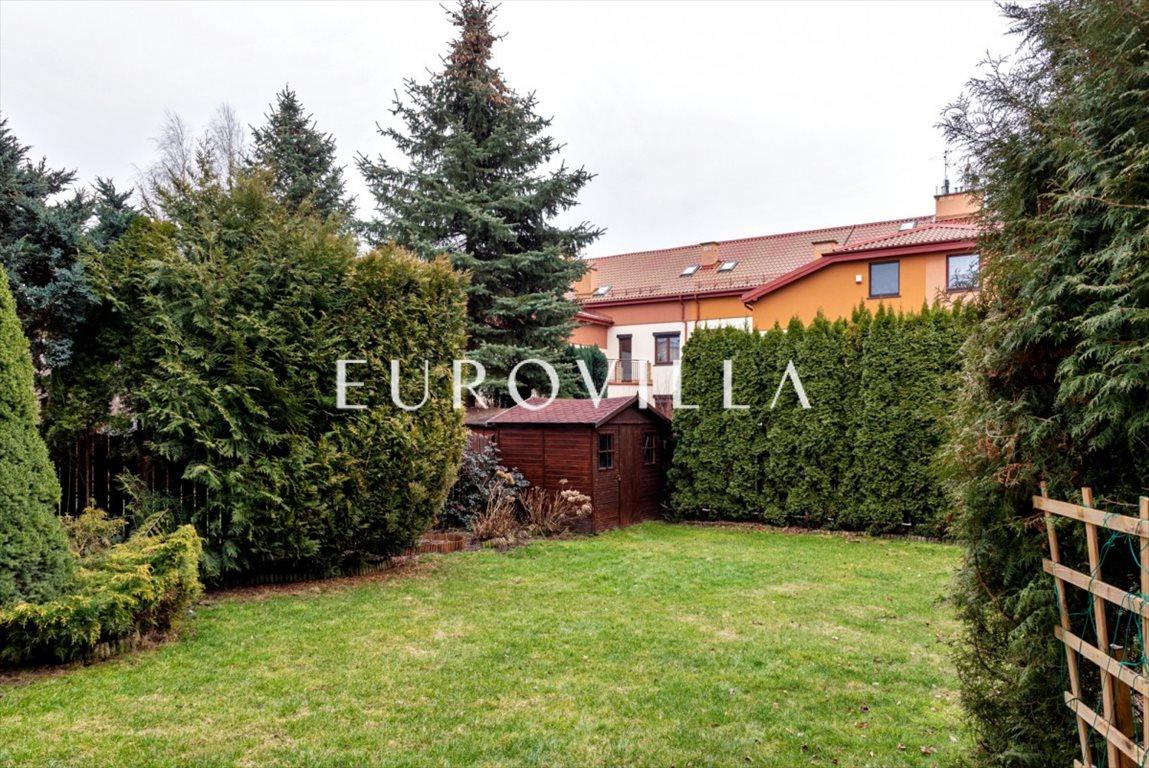 Dom na sprzedaż Warszawa, Wilanów, Bruzdowa  300m2 Foto 3