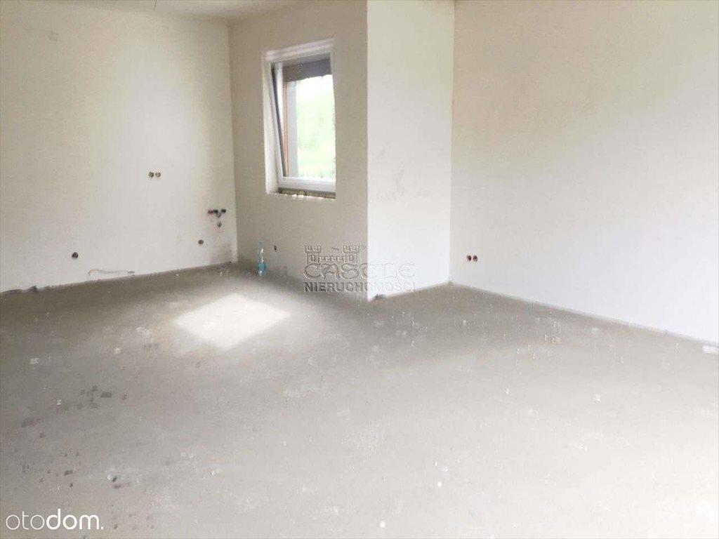Mieszkanie czteropokojowe  na sprzedaż Luboń  110m2 Foto 4