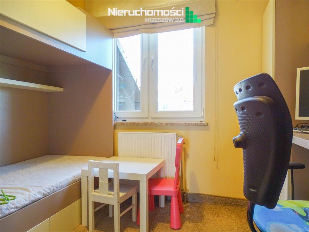 Mieszkanie na wynajem Rzeszów, Przybyszówka, Dukielska  100m2 Foto 12