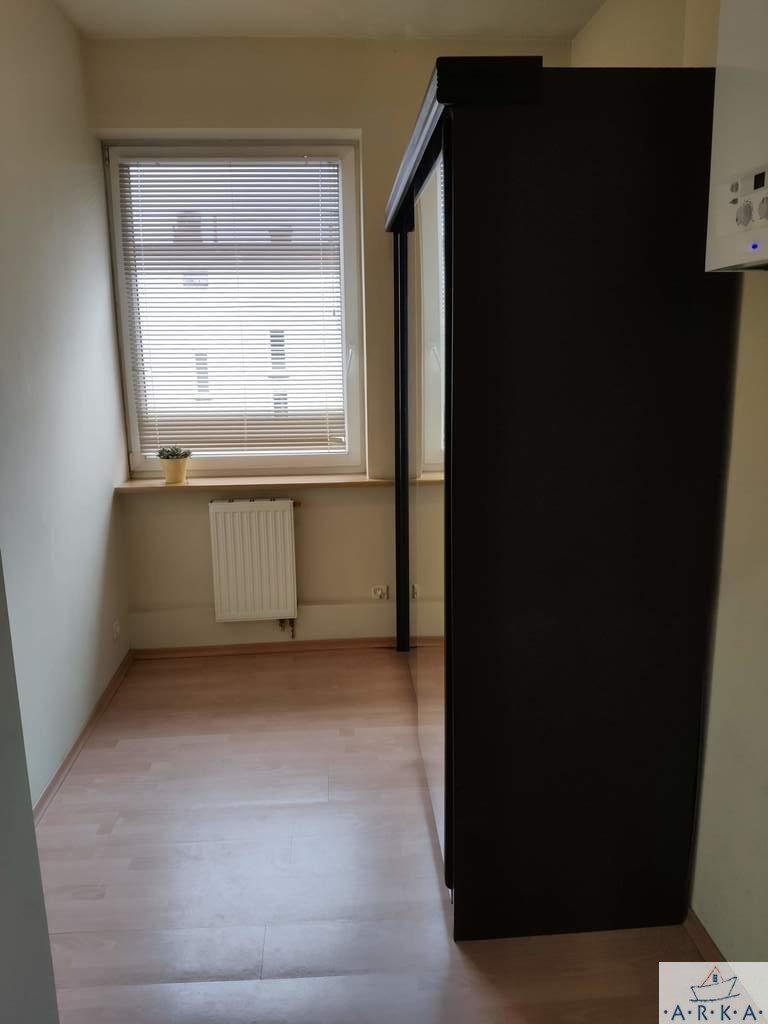 Mieszkanie czteropokojowe  na sprzedaż Szczecin, Pogodno  110m2 Foto 9