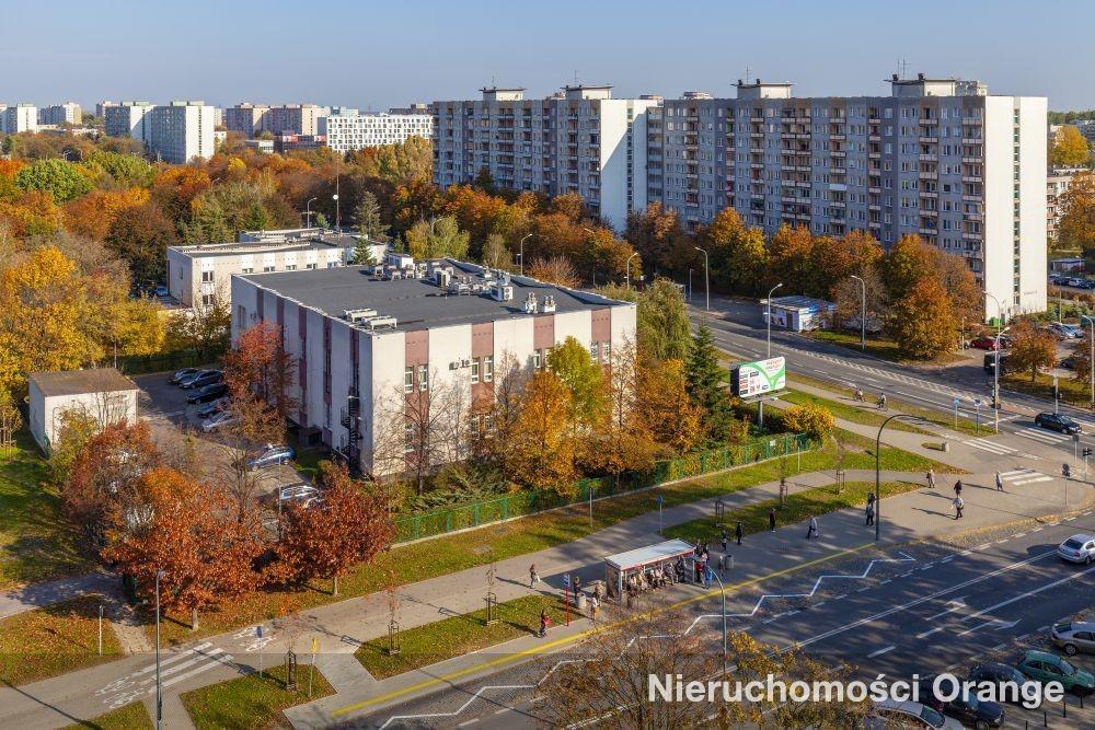 Lokal użytkowy na sprzedaż Warszawa  2200m2 Foto 4