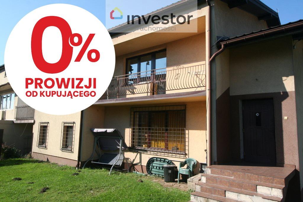 Dom na sprzedaż Nowy Sącz  257m2 Foto 3