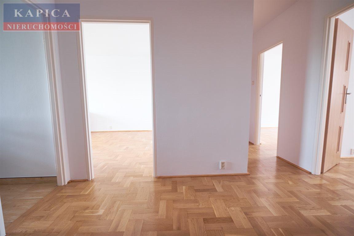 Mieszkanie trzypokojowe na sprzedaż Warszawa, Wola, Czyste  71m2 Foto 6