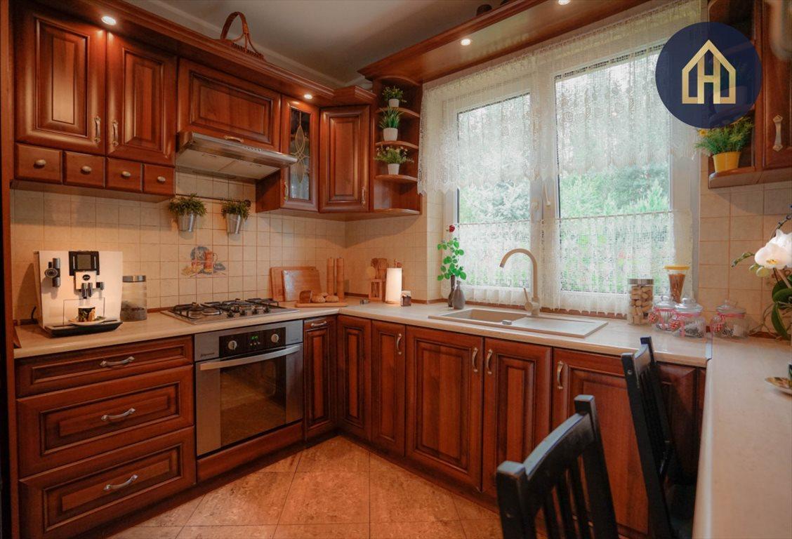 Dom na sprzedaż Musuły  220m2 Foto 3