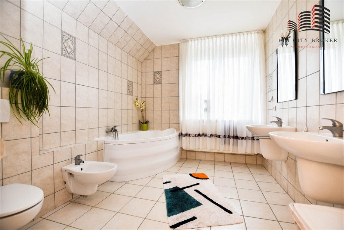 Dom na sprzedaż Lublin, Węglin  314m2 Foto 10