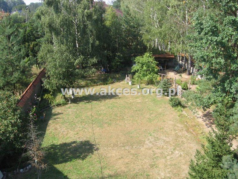 Dom na sprzedaż Solec  458m2 Foto 3