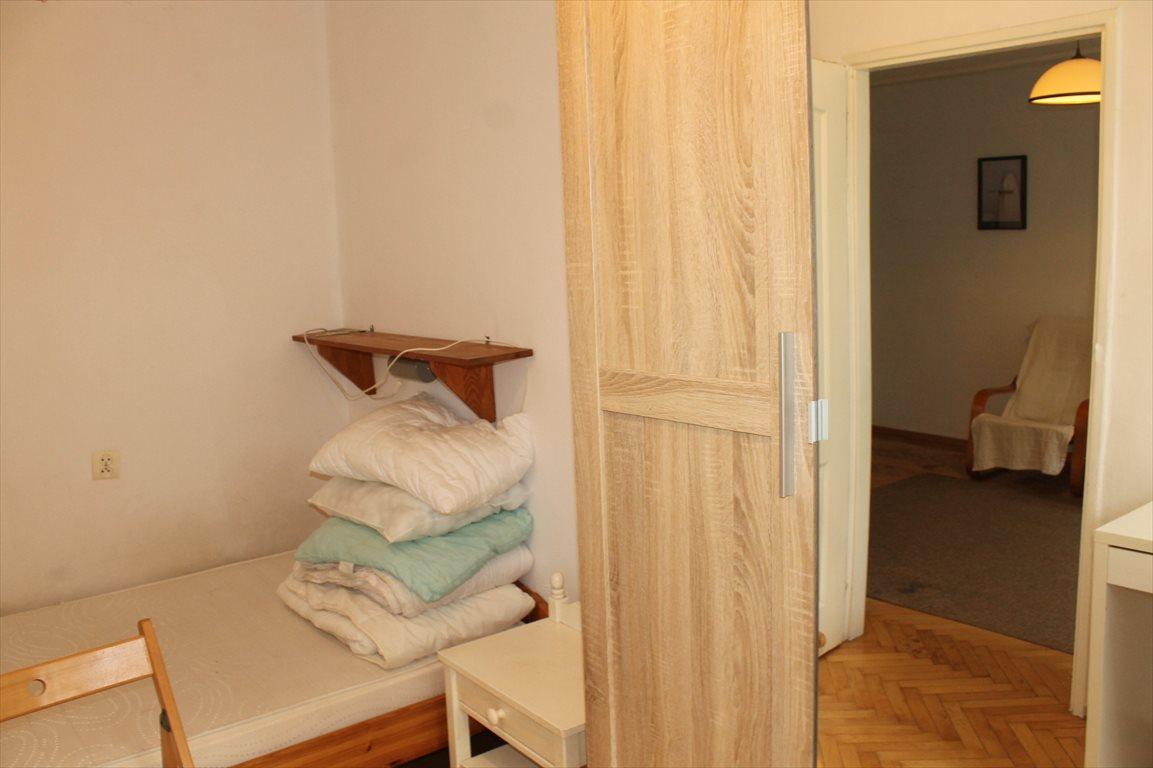 Mieszkanie dwupokojowe na wynajem Sopot, Przylesie, 23 Marca  38m2 Foto 13